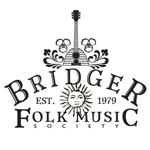 Bridgerland Folk Music Society