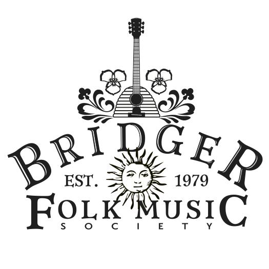 Bridgerland Folk Music Society