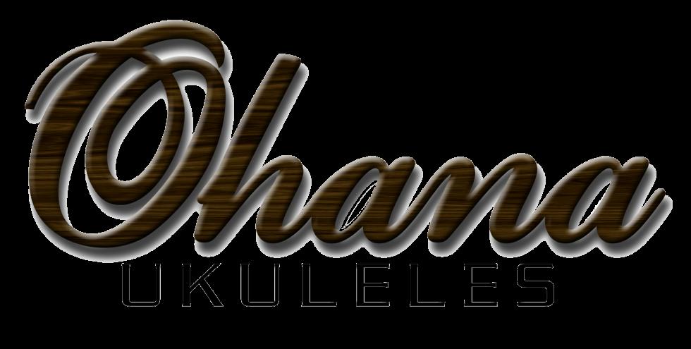 Logo_Ohana Ukuleles_Jan 2012 (1)