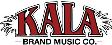 Kala Brand