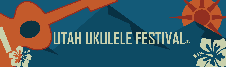 Utah Ukulele Festival ®